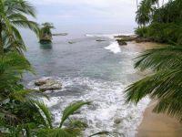 kostarika004