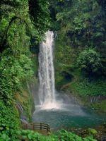 kostarika010