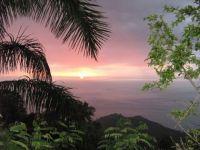 kostarika011