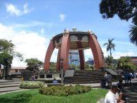 kostarika012
