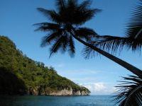kostarika015