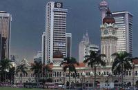 malajziya011