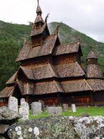 norvegiya003
