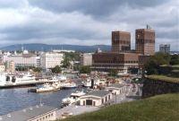 norvegiya012