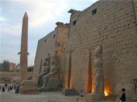 egypt_16